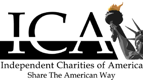 ican_charity