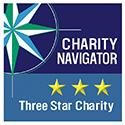 charitynavigator-3star