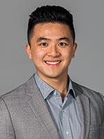 Chris Shin