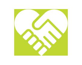 icon-empathy-understanding