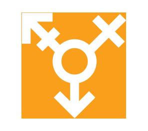 icon-gender