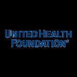sponsor-united-health