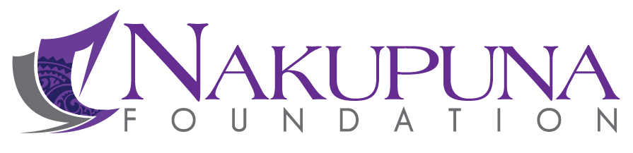 Nakupuna Foundation-Color_2021_Official