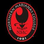 Northern Marianas College